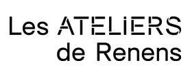 20160922 Logo Ateliers de Renens