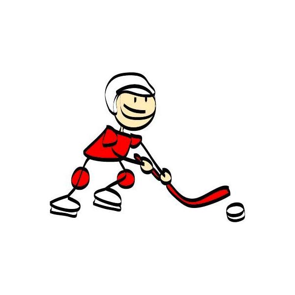 hockey_sur_glace