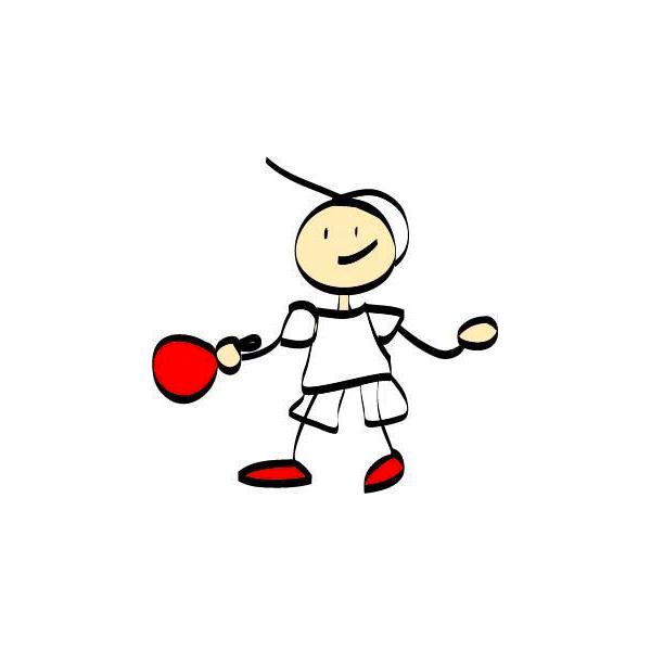 tennis_de_table1