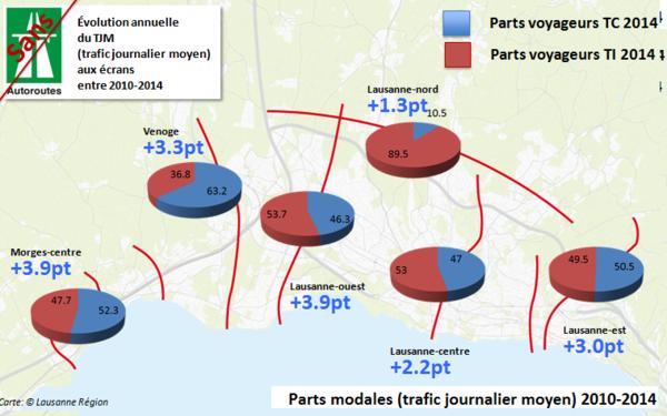 20151203_report-modal1