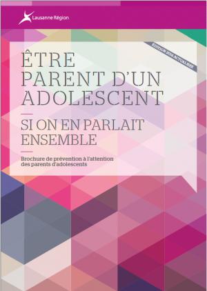 20160923 Brochure français page web principale