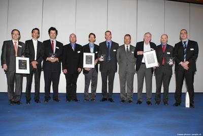 Leslaureats2010