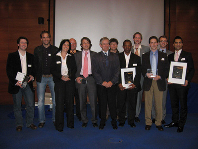 laureats_2008