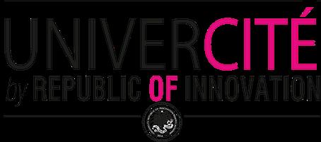 univercite_logo