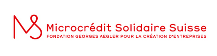 20160922 Logo Microcrédit Solidaire