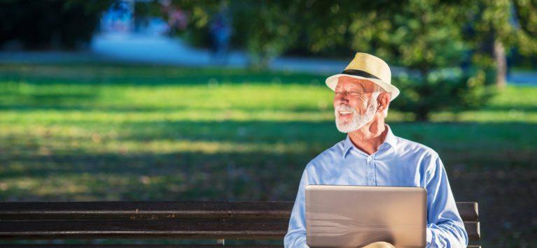 Seniors & Intergénérations